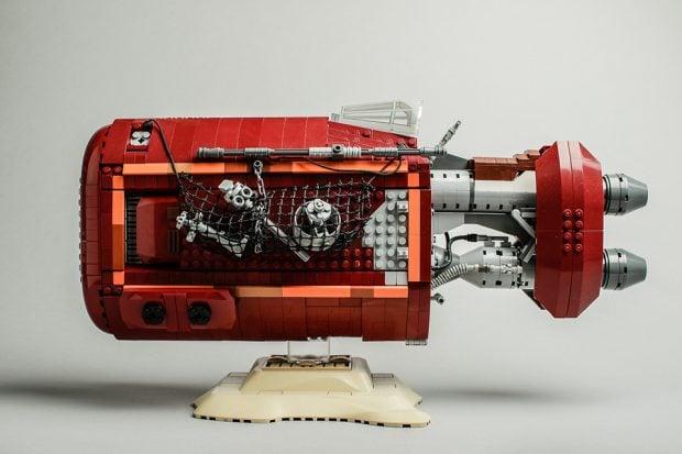 lego_star_wars_ucs_rey_speeder_concept_by_robert_lundmark_6