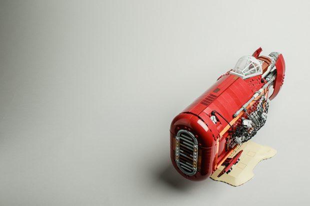 lego_star_wars_ucs_rey_speeder_concept_by_robert_lundmark_8