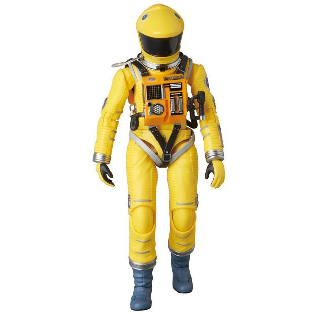 mafex_2001_a_space_odyssey_red_yellow_spacesuit_action_figures_by_medicom_13