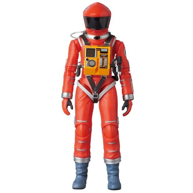 mafex_2001_a_space_odyssey_red_yellow_spacesuit_action_figures_by_medicom_2