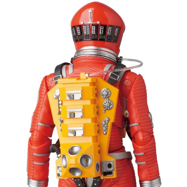 mafex_2001_a_space_odyssey_red_yellow_spacesuit_action_figures_by_medicom_5