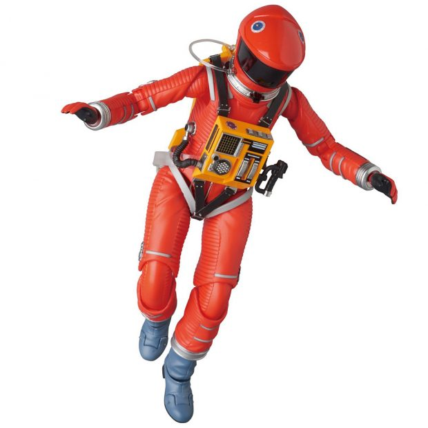 mafex_2001_a_space_odyssey_red_yellow_spacesuit_action_figures_by_medicom_8