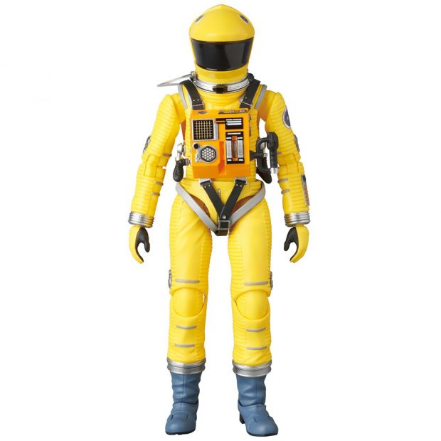 mafex_2001_a_space_odyssey_red_yellow_spacesuit_action_figures_by_medicom_9