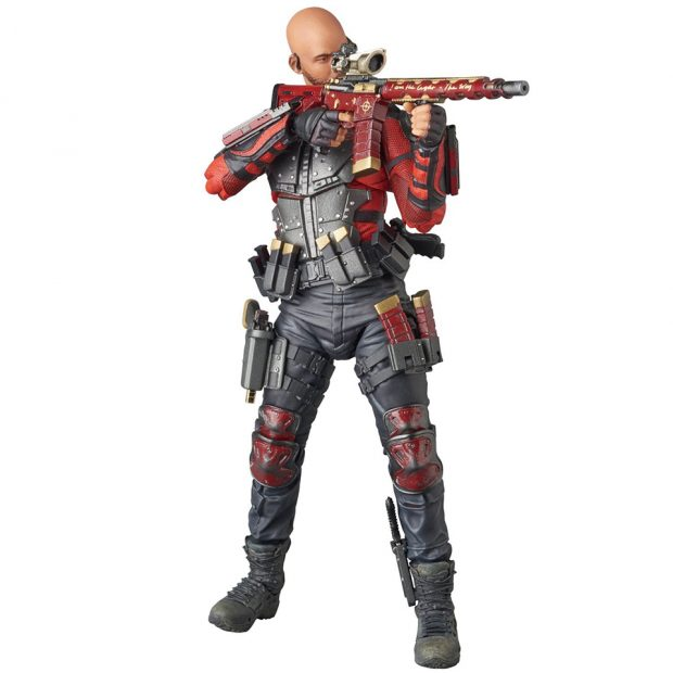 mafex_suicide_squad_deadshot_action_figure_by_medicom_4