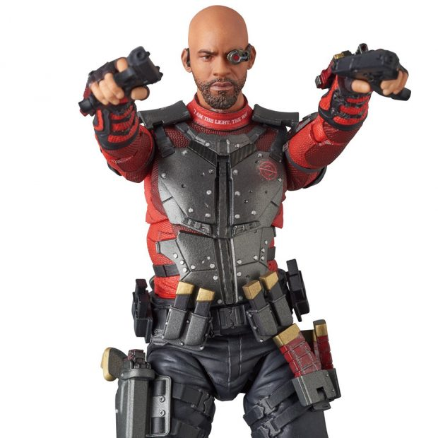 mafex_suicide_squad_deadshot_action_figure_by_medicom_5