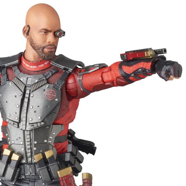 mafex_suicide_squad_deadshot_action_figure_by_medicom_6
