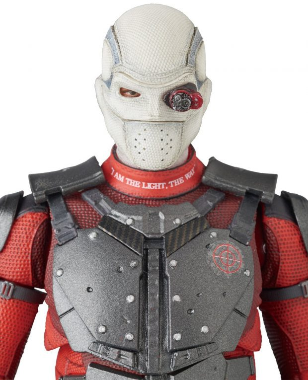mafex_suicide_squad_deadshot_action_figure_by_medicom_8