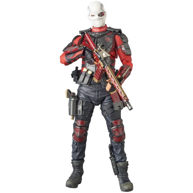 mafex_suicide_squad_deadshot_action_figure_by_medicom_9