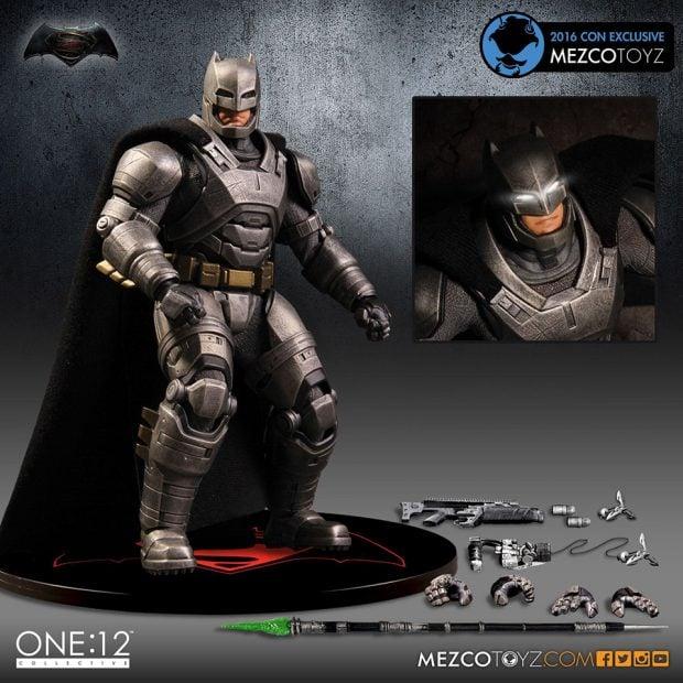 one_12_collective_batman_v_superman_armored_batman_action_figure_by_mezco_toyz_2