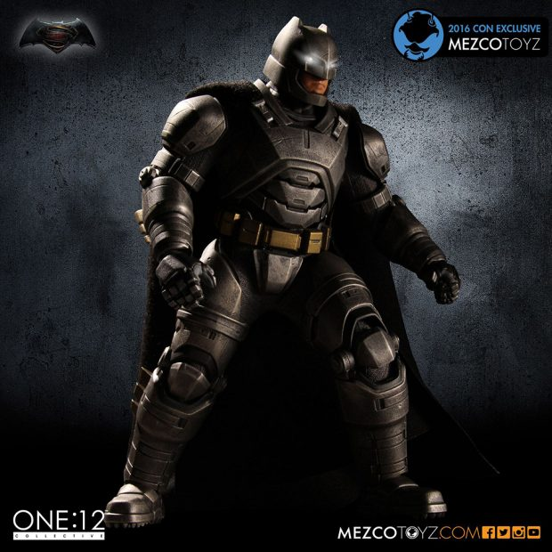 one_12_collective_batman_v_superman_armored_batman_action_figure_by_mezco_toyz_3