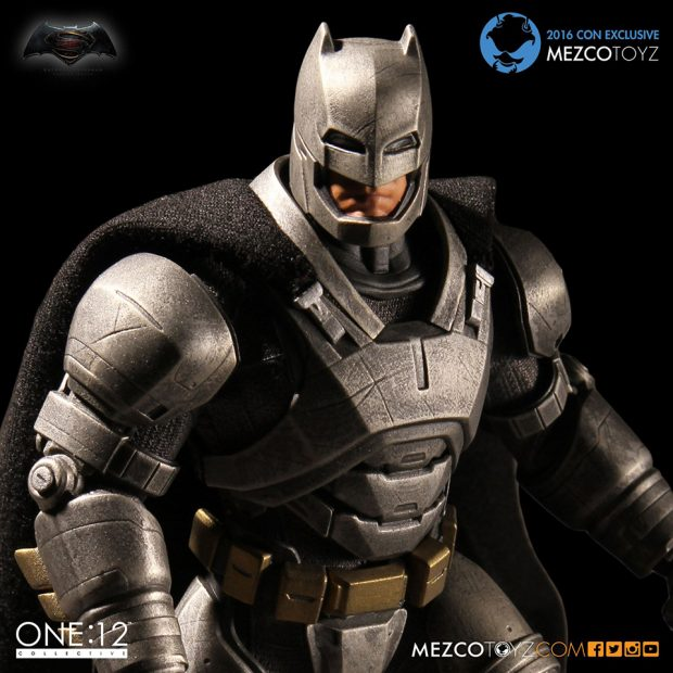one_12_collective_batman_v_superman_armored_batman_action_figure_by_mezco_toyz_4