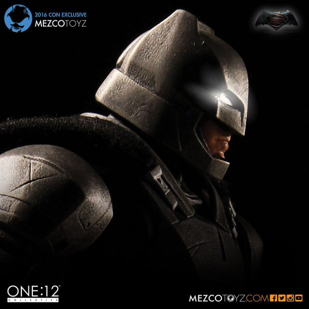 one_12_collective_batman_v_superman_armored_batman_action_figure_by_mezco_toyz_6