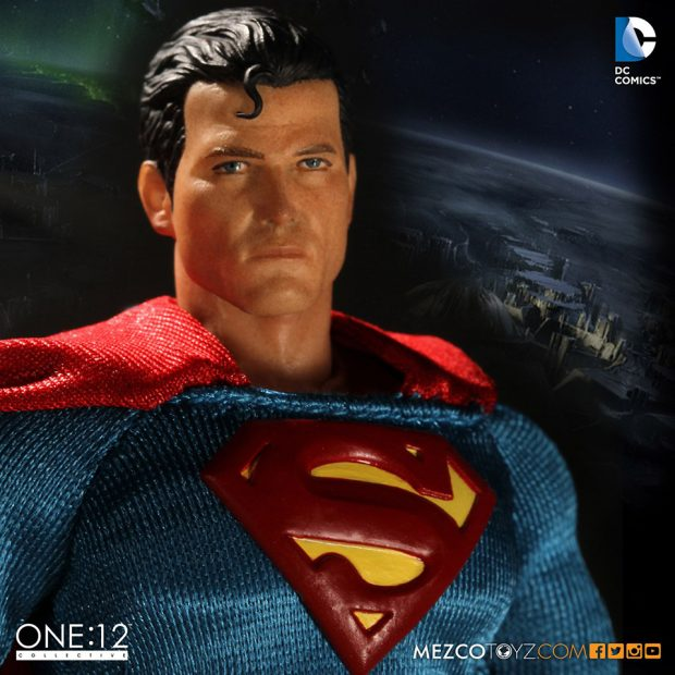 one_12_collective_superman_classic_version_action_figure_by_mezco_toyz_10