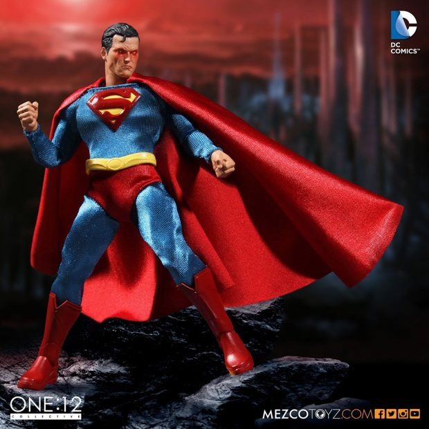 one_12_collective_superman_classic_version_action_figure_by_mezco_toyz_3