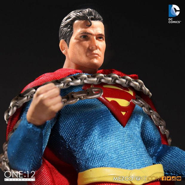 one_12_collective_superman_classic_version_action_figure_by_mezco_toyz_4