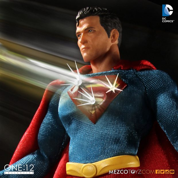 one_12_collective_superman_classic_version_action_figure_by_mezco_toyz_6