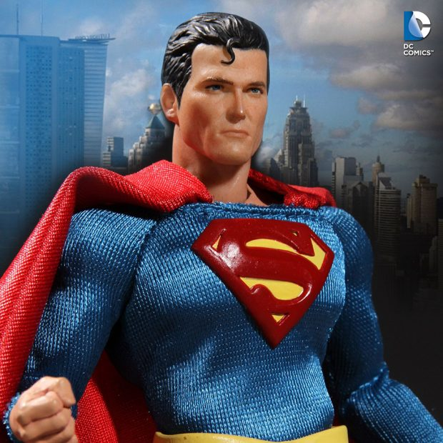 one_12_collective_superman_classic_version_action_figure_by_mezco_toyz_7