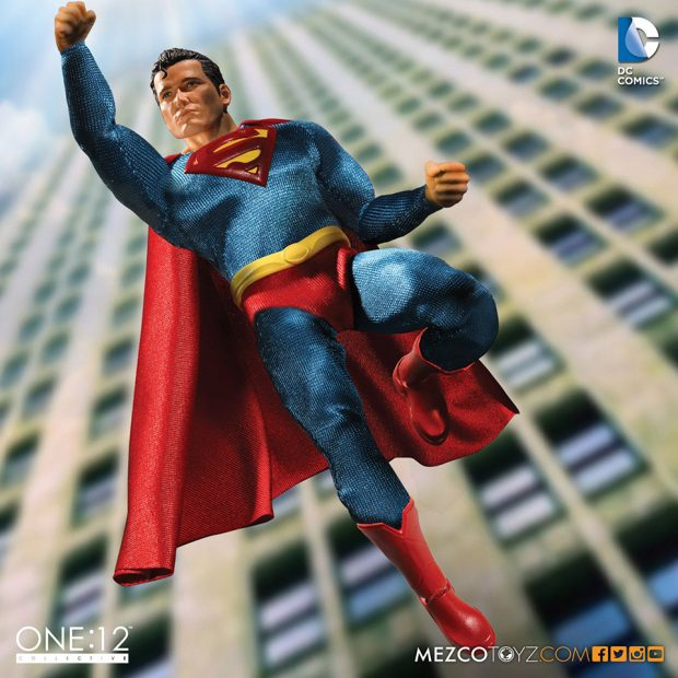 one_12_collective_superman_classic_version_action_figure_by_mezco_toyz_8