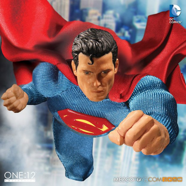 one_12_collective_superman_classic_version_action_figure_by_mezco_toyz_9
