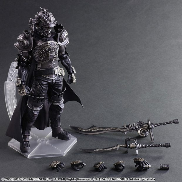 play_arts_kai_final_fantasy_xii_gabranth_action_figure_by_square_enix_2