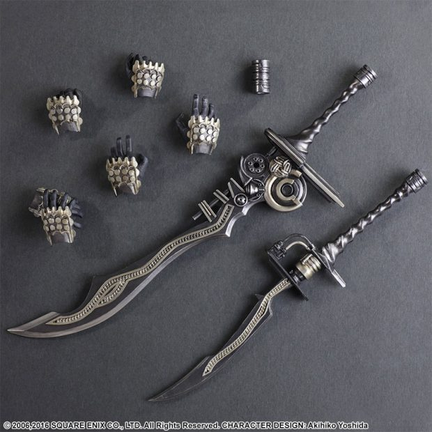 play_arts_kai_final_fantasy_xii_gabranth_action_figure_by_square_enix_3
