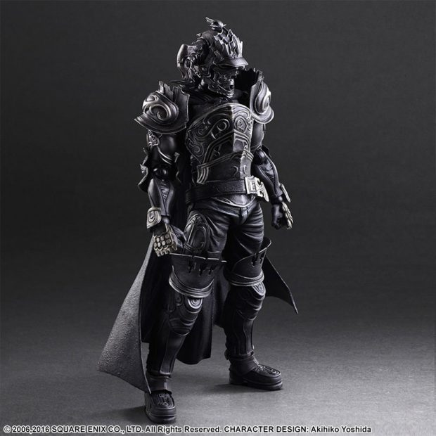 play_arts_kai_final_fantasy_xii_gabranth_action_figure_by_square_enix_4