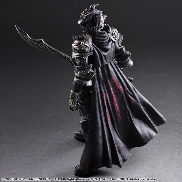 play_arts_kai_final_fantasy_xii_gabranth_action_figure_by_square_enix_7