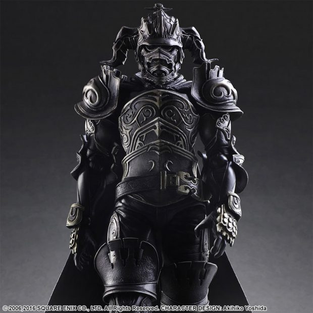 play_arts_kai_final_fantasy_xii_gabranth_action_figure_by_square_enix_9
