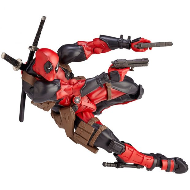 revoltech_deadpool_twelfth_scale_action_figure_by_kaiyodo_10
