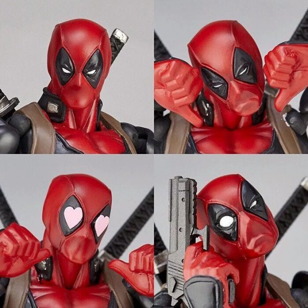 revoltech_deadpool_twelfth_scale_action_figure_by_kaiyodo_5