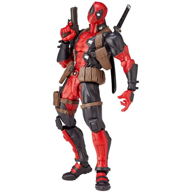 revoltech_deadpool_twelfth_scale_action_figure_by_kaiyodo_6