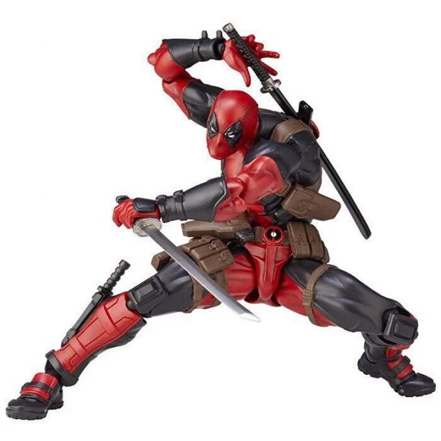 revoltech_deadpool_twelfth_scale_action_figure_by_kaiyodo_8