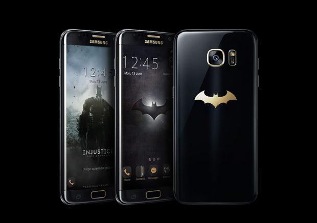 samsung_galaxy_s7_edge_batman_injustice_edition_1