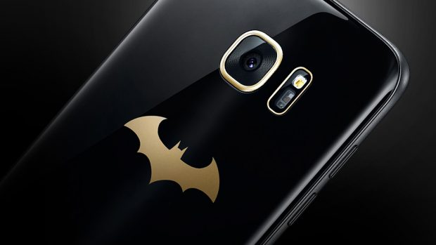 samsung_galaxy_s7_edge_batman_injustice_edition_2