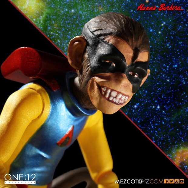 space_ghost_twelfth_scale_action_figure_by_mezco_toyz_10