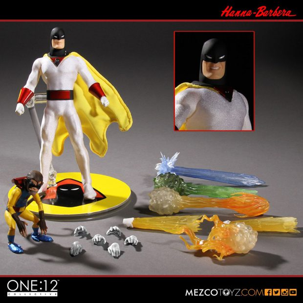 space_ghost_twelfth_scale_action_figure_by_mezco_toyz_2