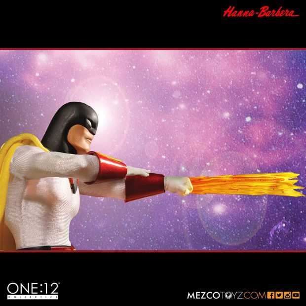 space_ghost_twelfth_scale_action_figure_by_mezco_toyz_4