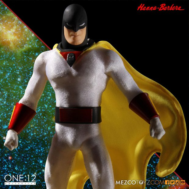 space_ghost_twelfth_scale_action_figure_by_mezco_toyz_6