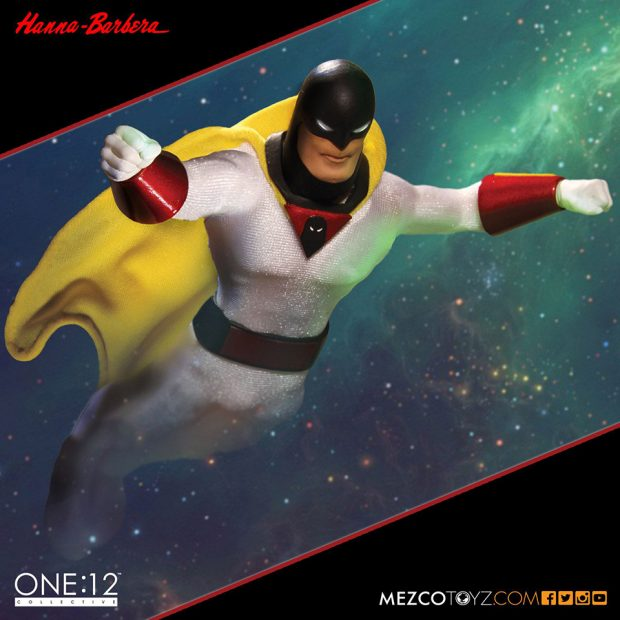 space_ghost_twelfth_scale_action_figure_by_mezco_toyz_7