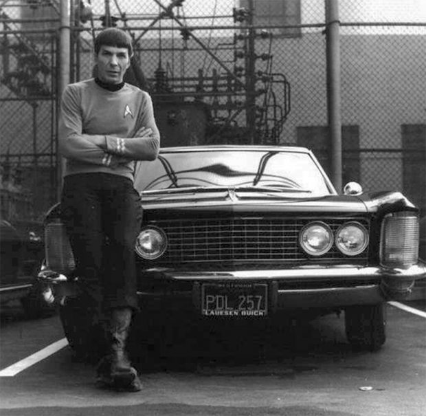 spock_buick_2
