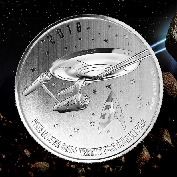 star_trek_50th_anniversary_coins_by_the_royal_canadian_mint_11