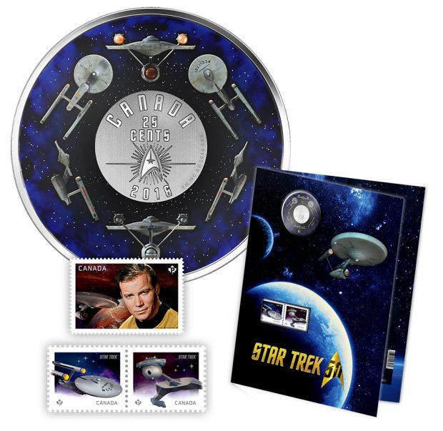 star_trek_50th_anniversary_coins_by_the_royal_canadian_mint_14