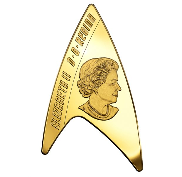 star_trek_50th_anniversary_coins_by_the_royal_canadian_mint_2