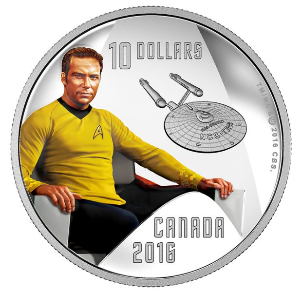 star_trek_50th_anniversary_coins_by_the_royal_canadian_mint_3