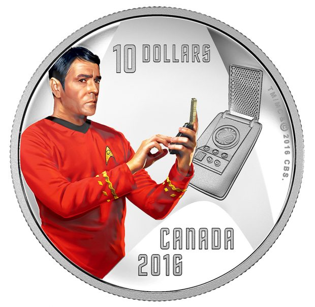 star_trek_50th_anniversary_coins_by_the_royal_canadian_mint_4