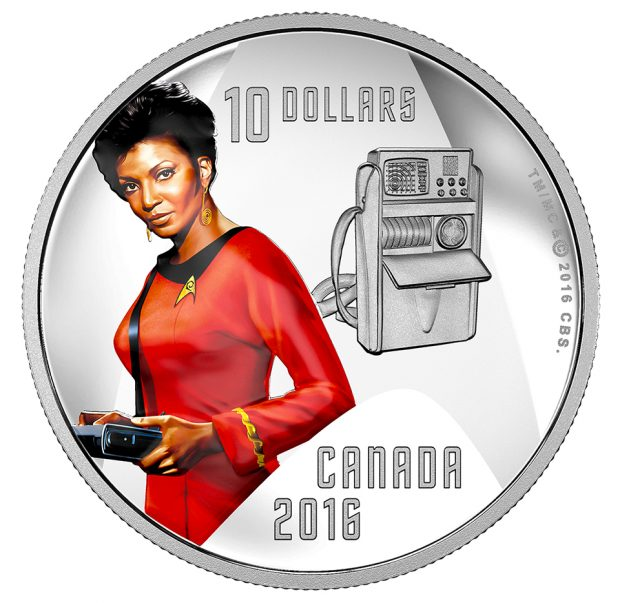 star_trek_50th_anniversary_coins_by_the_royal_canadian_mint_5
