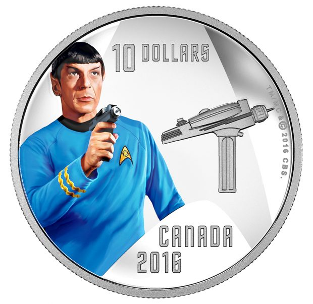 star_trek_50th_anniversary_coins_by_the_royal_canadian_mint_6