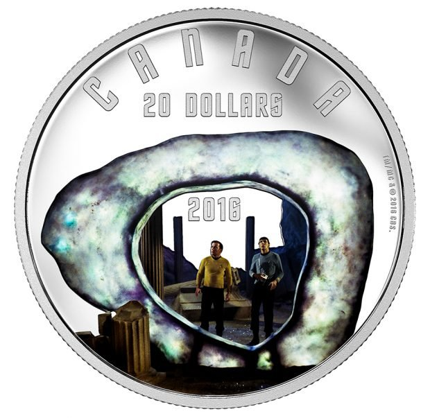 star_trek_50th_anniversary_coins_by_the_royal_canadian_mint_7
