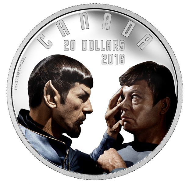 star_trek_50th_anniversary_coins_by_the_royal_canadian_mint_8