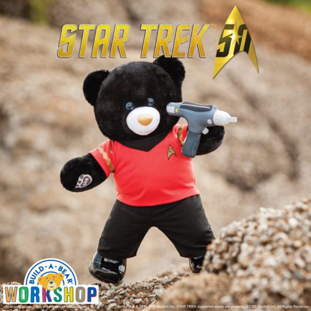 star_trek_build_a_bear_5